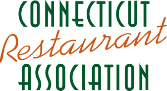 Connecticut Restaurant Association | Hartford, CT